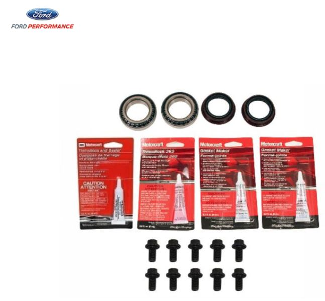 Ford Performance Differential Installation Kit M-4026-FA *FREE SHIPPING*