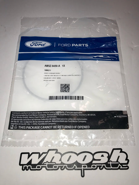 "2014-2019 Fiesta ST FORD OEM Turbo to Downpipe ""Fire Ring"" Gasket"