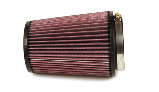 "K&N filter replacement *JMB 4"" intakes*"