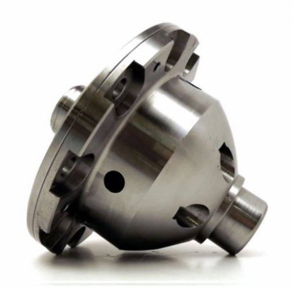 KAAZ LSD (limited slip differential) 1.5 Way 2014+ Fiesta ST