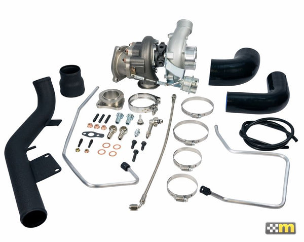 mountune Fiesta ST MRX Turbocharger Upgrade *FREE SHIPPING*