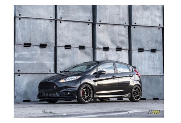 mountune Sport Spring Set Ford Fiesta ST 2014-2019 *FREE SHIPPING*