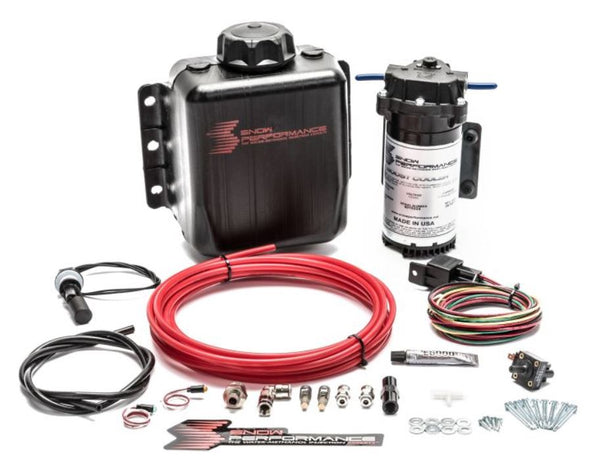 Snow Performance Stage 2.5 Methanol Injection Kit 2020+ Explorer ST *FREE SHIPPING*