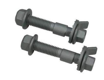SPC Performance EZ Cam XR Bolts (camber bolts)