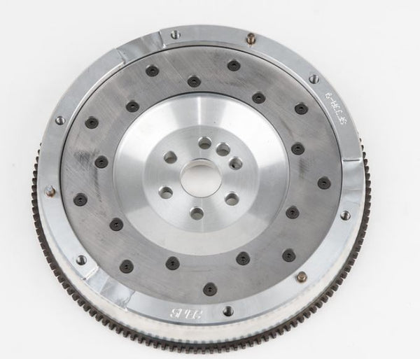 Spec Aluminum Flywheel 2014-2017 Ford Fiesta ST