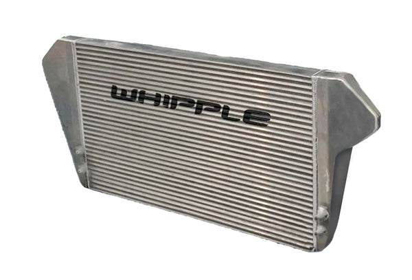 WHIPPLE MEGA COOLER 2020+ Explorer ST