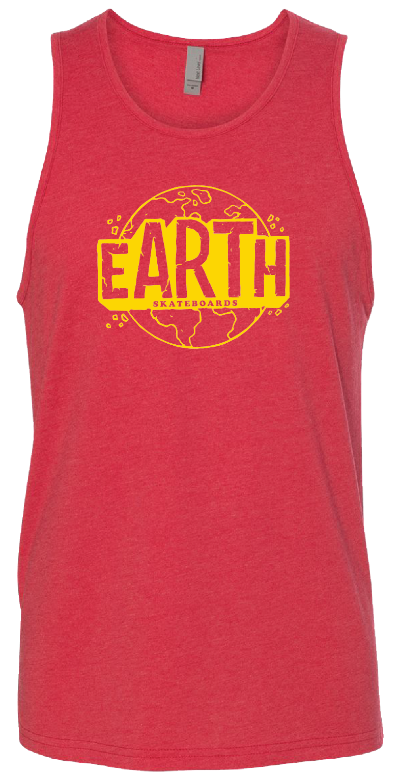 Products – EARTH Skateboards
