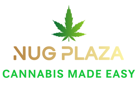 To access our new menu, please sign up with nugplaza.com