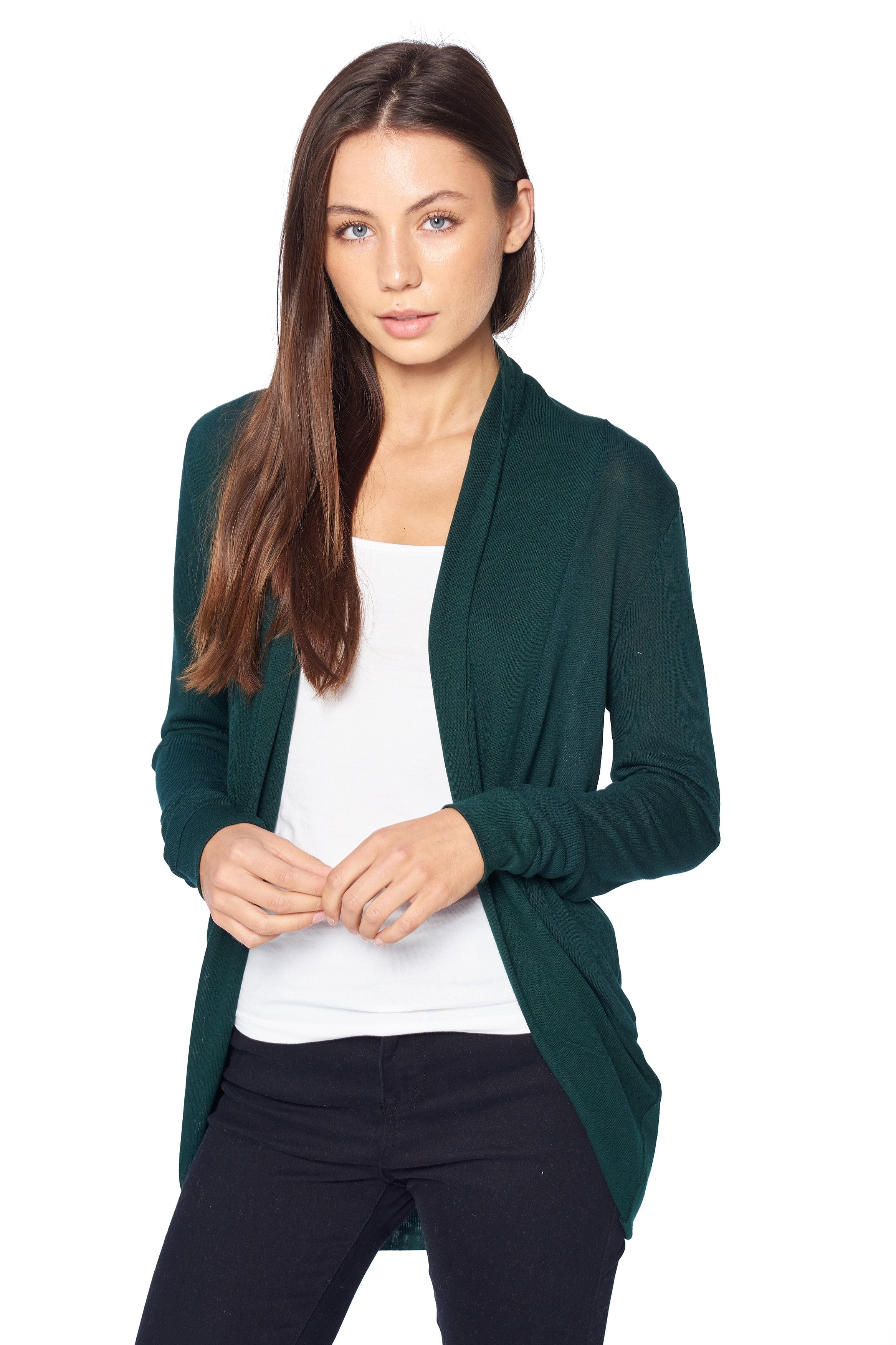 Cardigan Jackets for women
