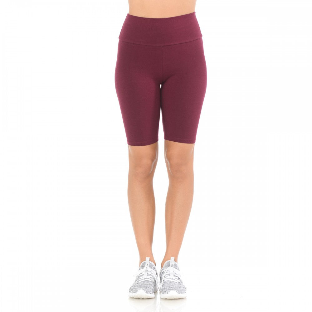 https://www.ambianceapparel.com/image/cache/catalog/products/2020/07/72529FW_BURGUNDY_2-1000x1000.jpg
