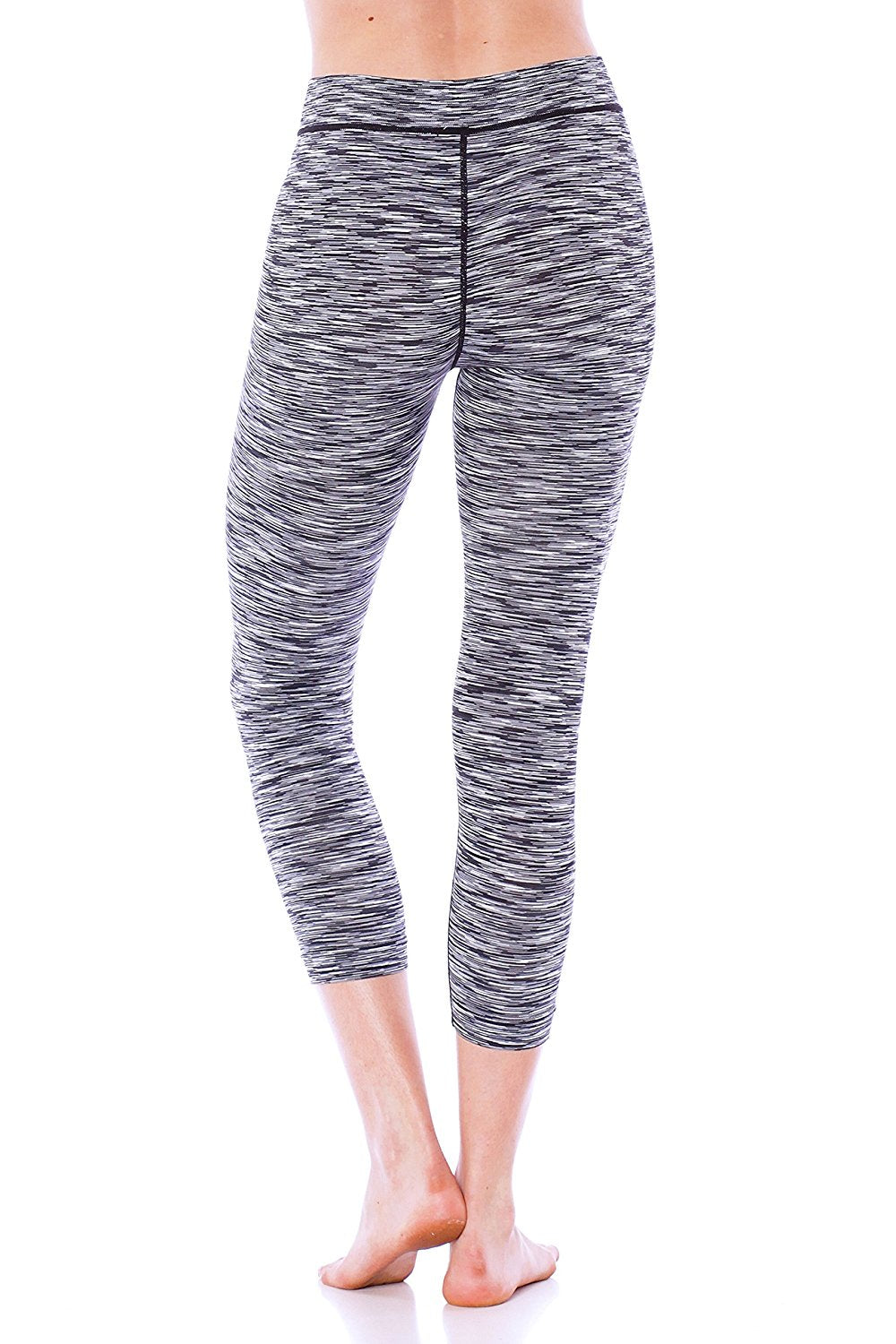 One Size Athletic Wear Pants Leggings