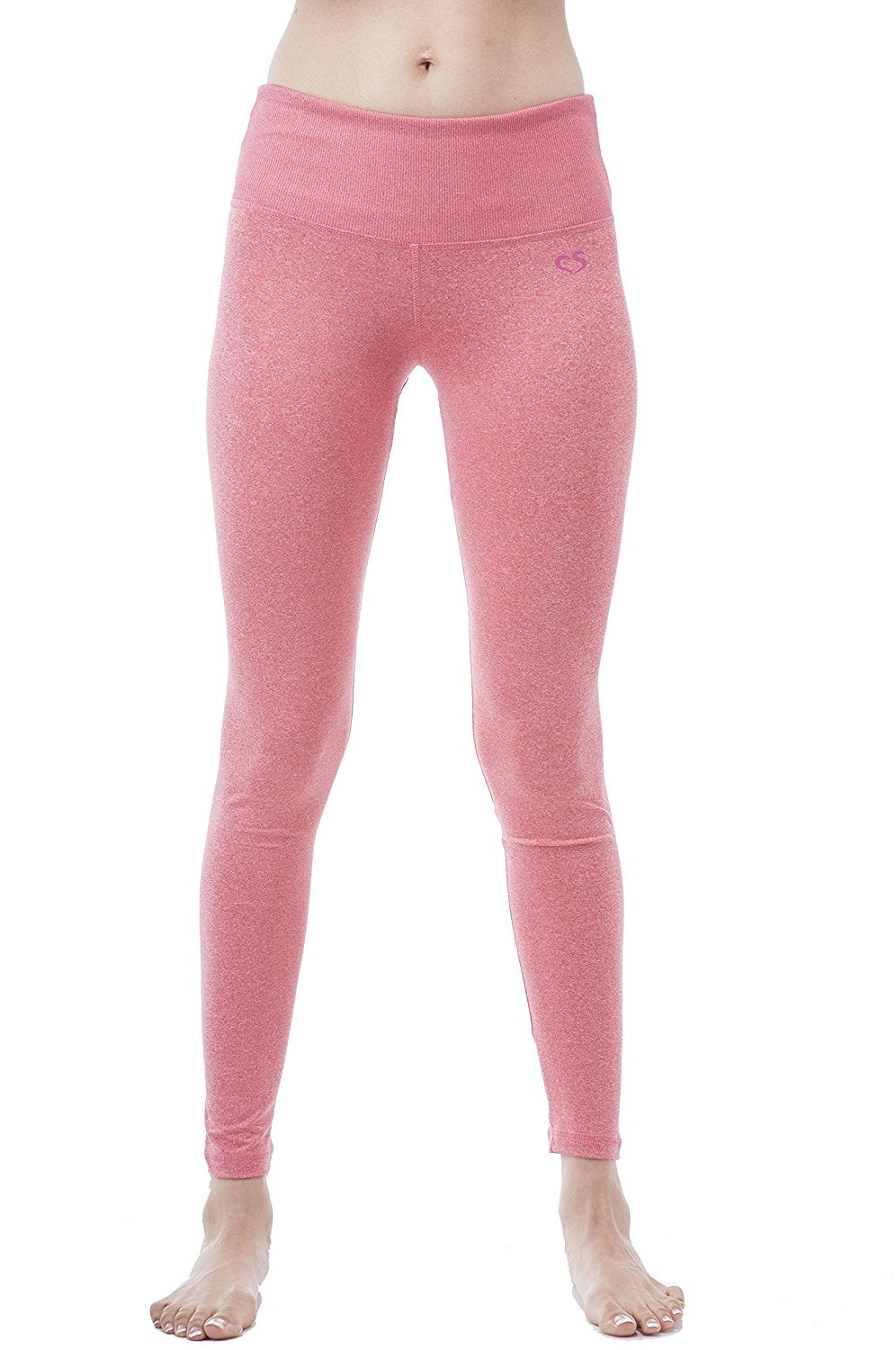 Athletic Sport full length yoga Pants