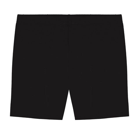 Khanomak Kids Girls Biker Shorts