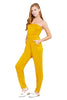 https://cdn.shopify.com/s/files/1/1176/8728/files/P10329_Mustard_Front.jpg?v=1584209570