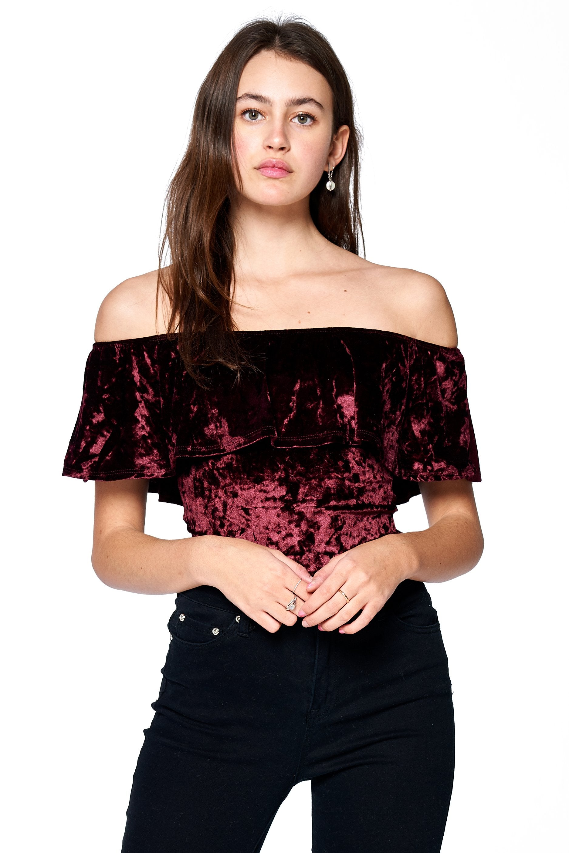 Fashion Tops for women