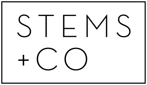Stems + Co