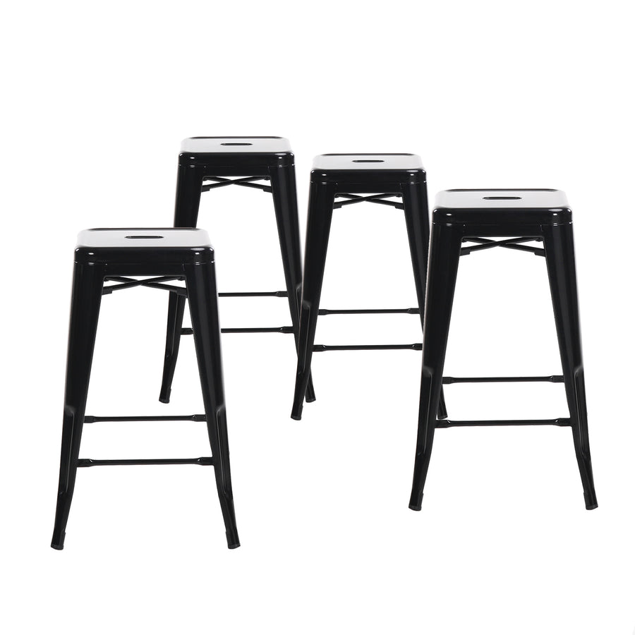Cool Counter Stools Buschman Store Pdpeps Interior Chair Design Pdpepsorg