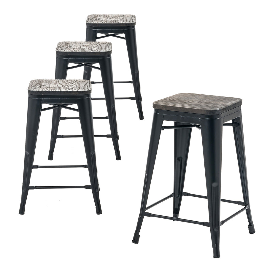 Enjoyable Counter Stools Buschman Store Pdpeps Interior Chair Design Pdpepsorg
