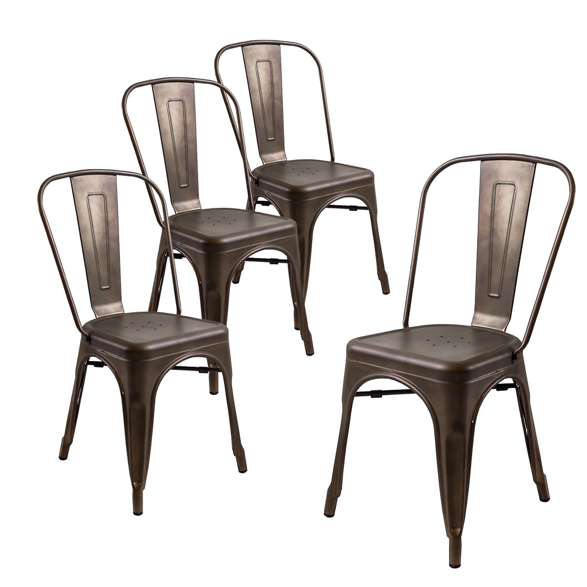 Shop High Back Dining Chairs You\'ll Love @ Buschman Store