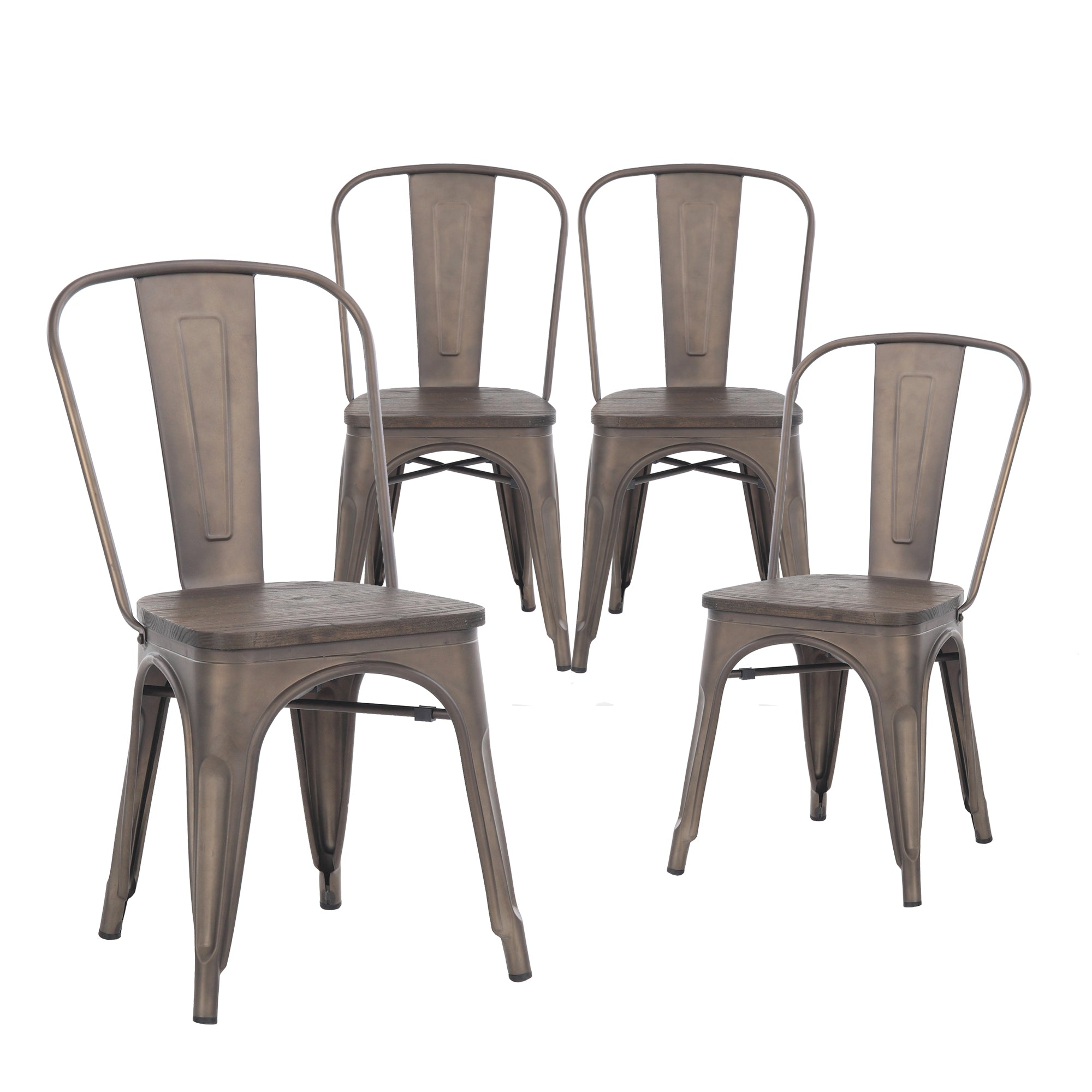 Shop Pottery Barn Dining Chairs You\'ll Love @ Buschman Store