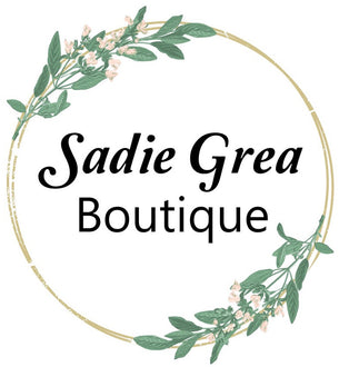 Sadie Grea Boutique