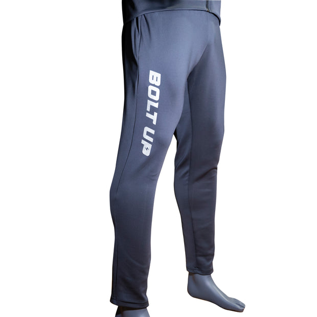 Charger Bolt-up Palisade Pant