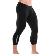 Mens Performance Compression Calf Tight