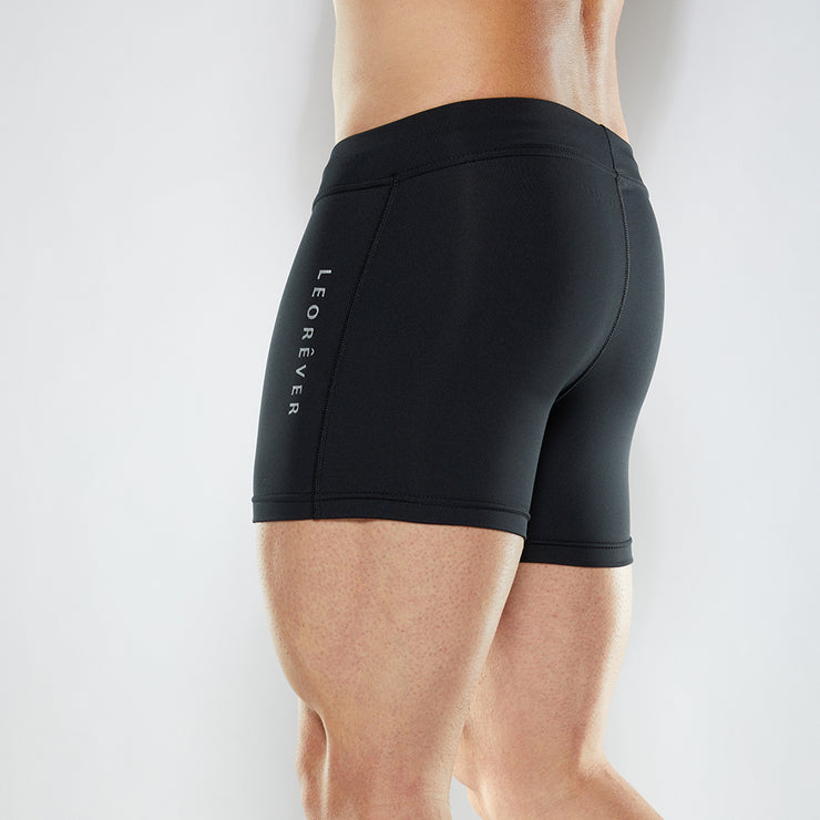 Mens Performance Micro Tights