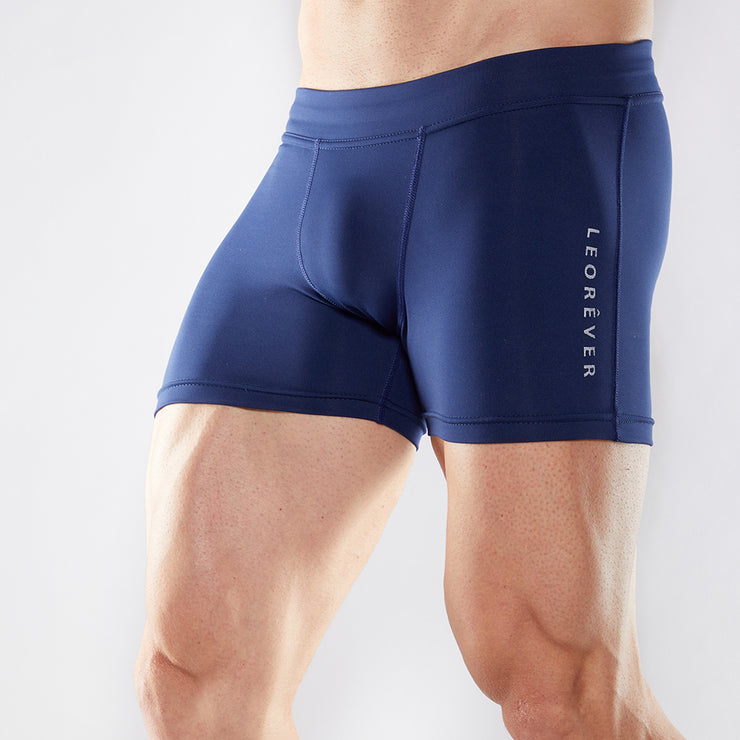 Mens Performance Micro Tight