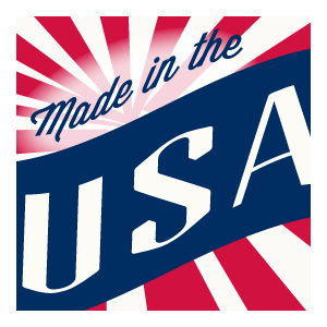 HappyLuxe: Made in the USA  (Los Angeles)