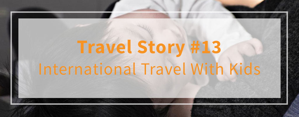 The 19 Best and Worst Travel Stories Ever! | HappyLuxe