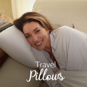 Happy Luxe offers travel wraps, soft blanket, scarf, shawl. Shop from our accessories and products