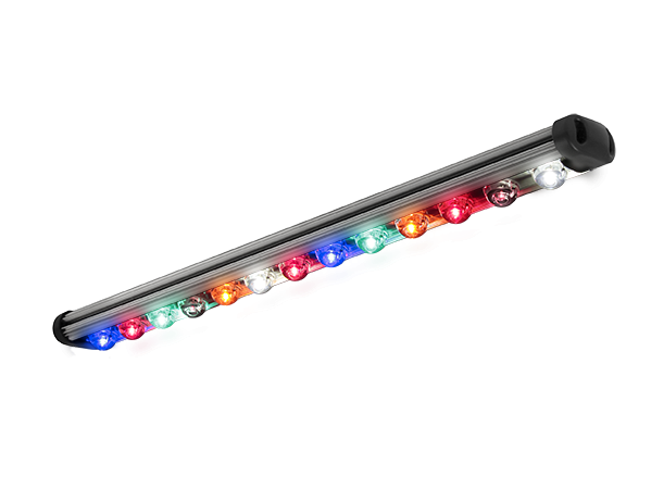 Kind LED Bar Light - Vegetative Micro Spectrum 2' 20730