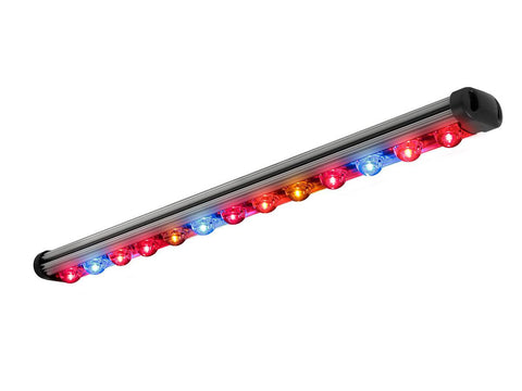 Kind LED Bar Light - Flowering Micro Spectrum 2'