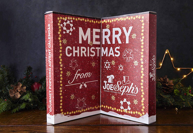2019 Best Advent Calendars for Everyone