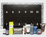 ASOS Men's Grooming Advent Calendar