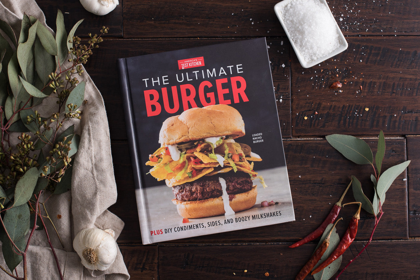 <a target='_blank' href='https://amzn.to/2Rv4mQ4'>The Ultimate Burger</a>