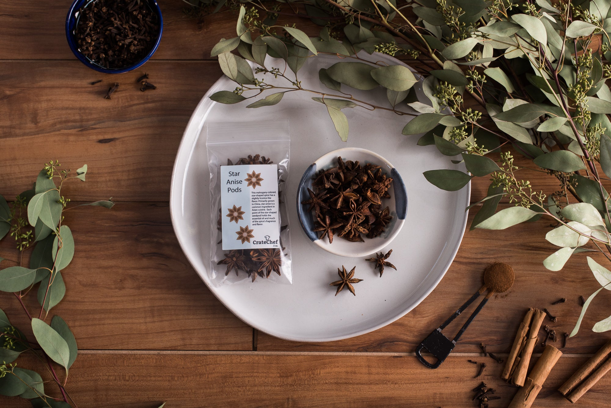<a target='_blank' href='https://amzn.to/2Hbsrrh'>Star Anise Pods</a>