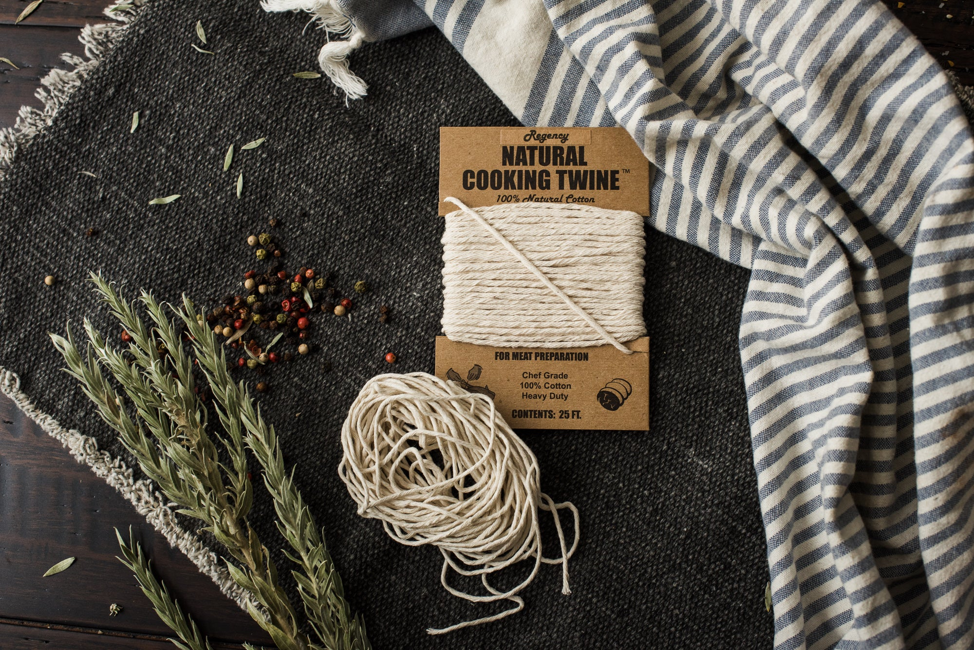 <a target='_blank' href='https://amzn.to/2L5CMdc'>Regency Wraps Natural Cooking Twine</a>