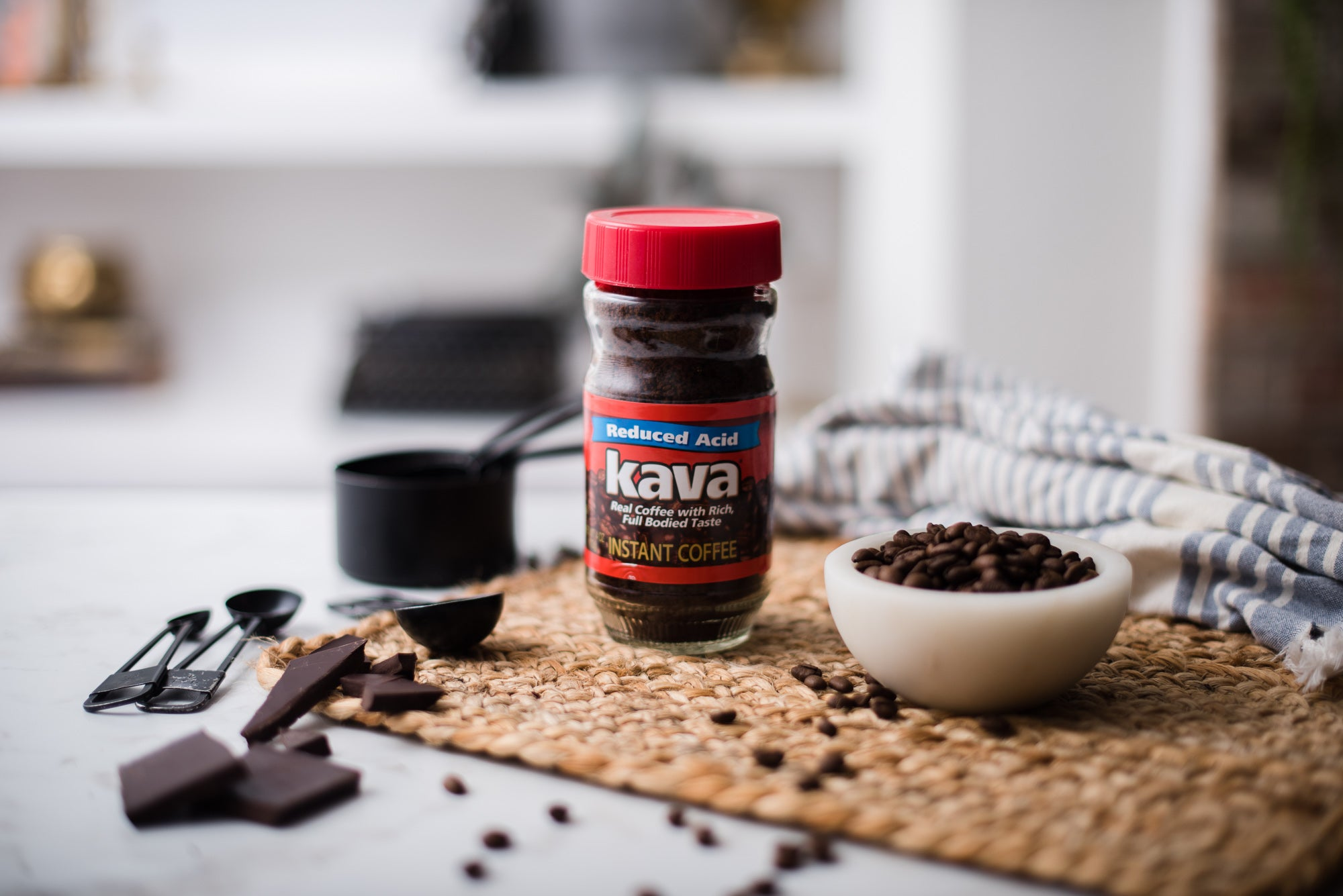 <a target='_blank' href='https://amzn.to/3hR8V5F'>Kava Reduced Acid Instant Coffee</a>