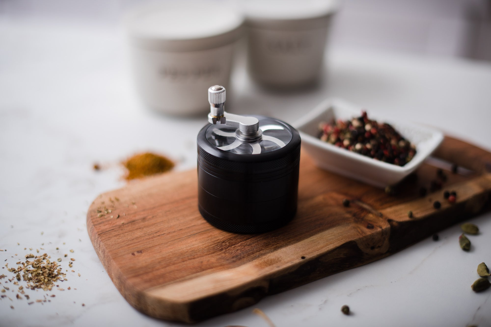 <a target='_blank' href='https://amzn.to/3hMYsrS'>Herb and Spice Grinder</a>