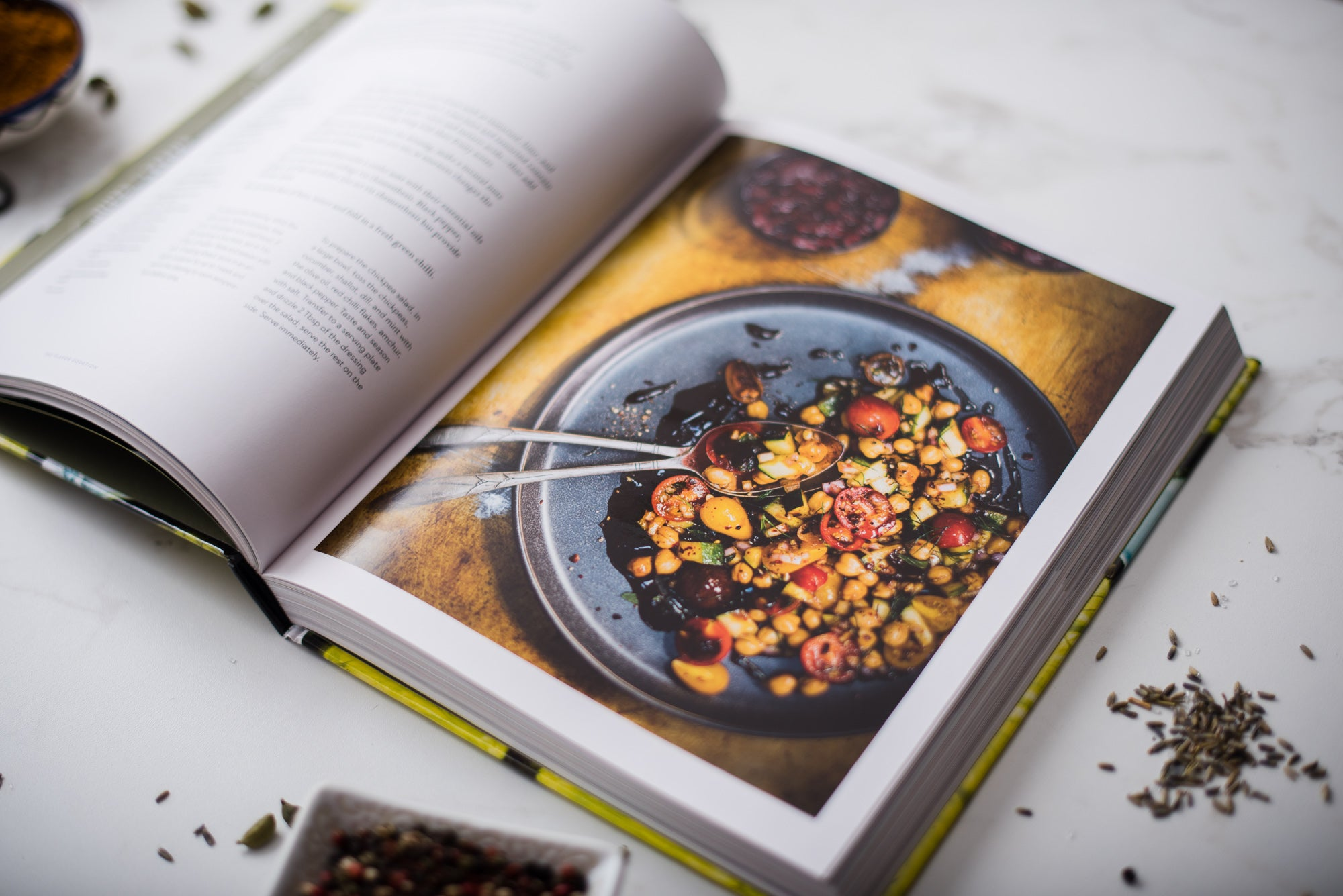 <a target='_blank' href='https://amzn.to/3zoy9hD'>The Flavor Equation Cookbook</a>