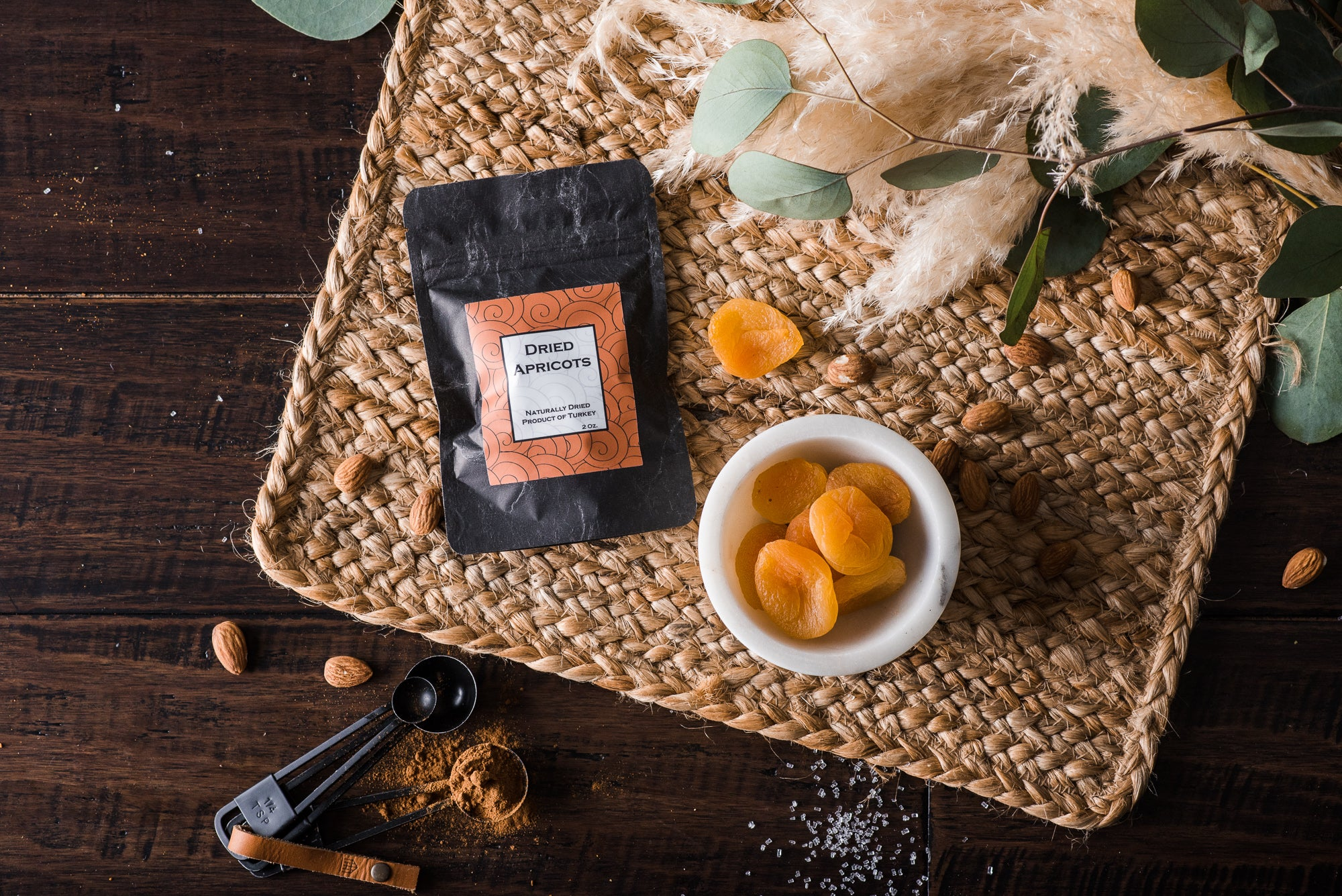 <a target='_blank' href='https://amzn.to/2Oitusx'>Dried Apricots from Turkey</a>