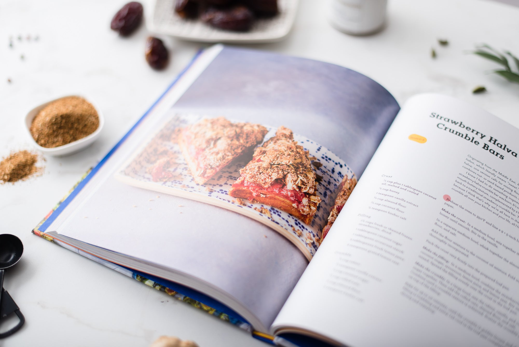 <a target='_blank' href='https://amzn.to/3nR1AXv'>Dada Eats Love to Cook It Cookbook</a>