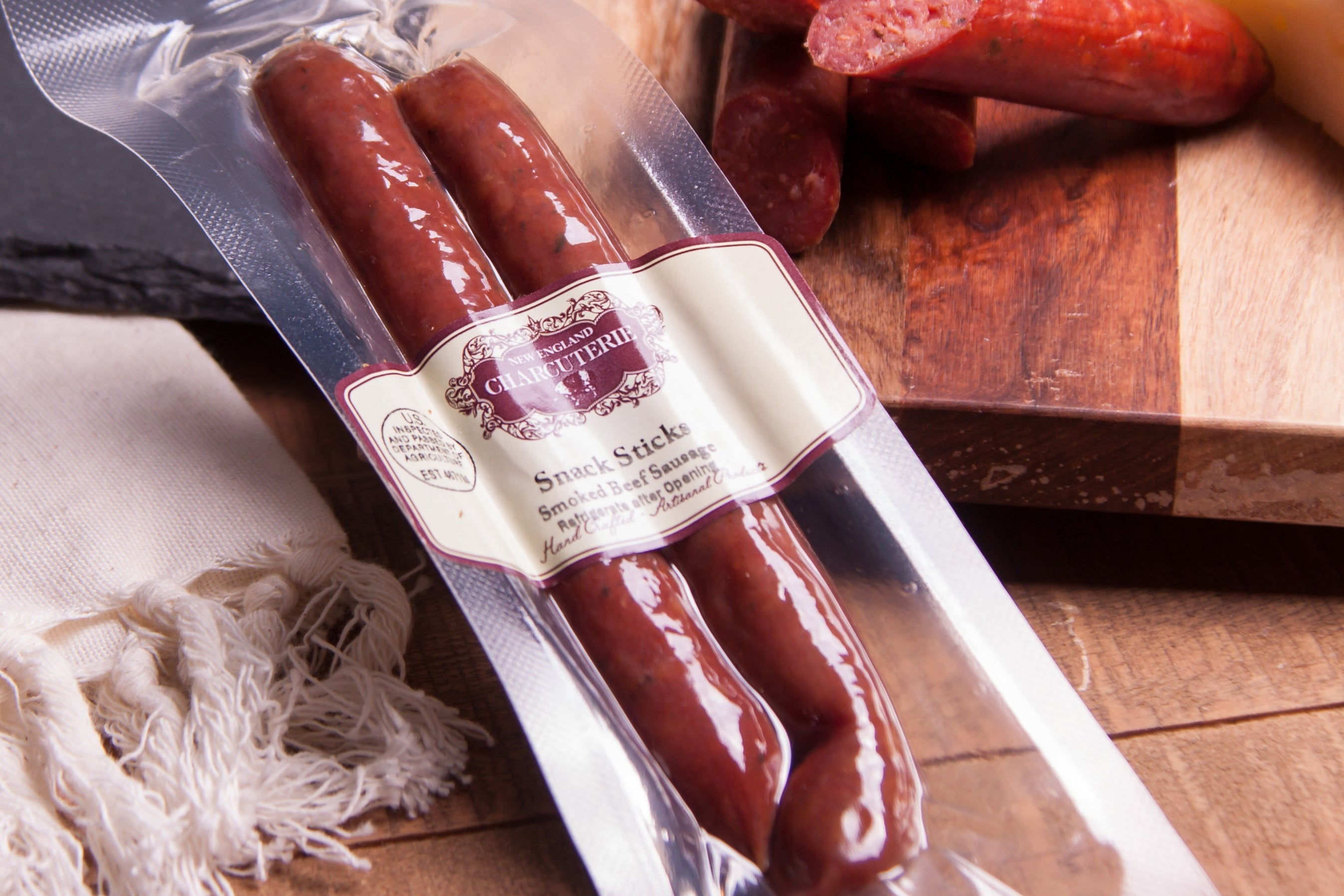 <a target='_blank' href='https://www.moodyswaltham.com/online-store/New-England-Charcuterie-Snack-Sticks-p89639495'> <b>New England Charcuterie Snack Sticks</b></a><br>