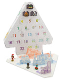 Disney Animators Advent Calendar