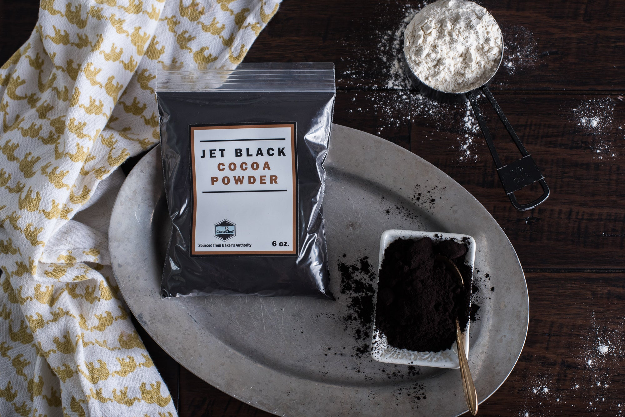 <a target='_blank' href='https://amzn.to/3c8G3AE'>Jet Black Cocoa Powder</a>