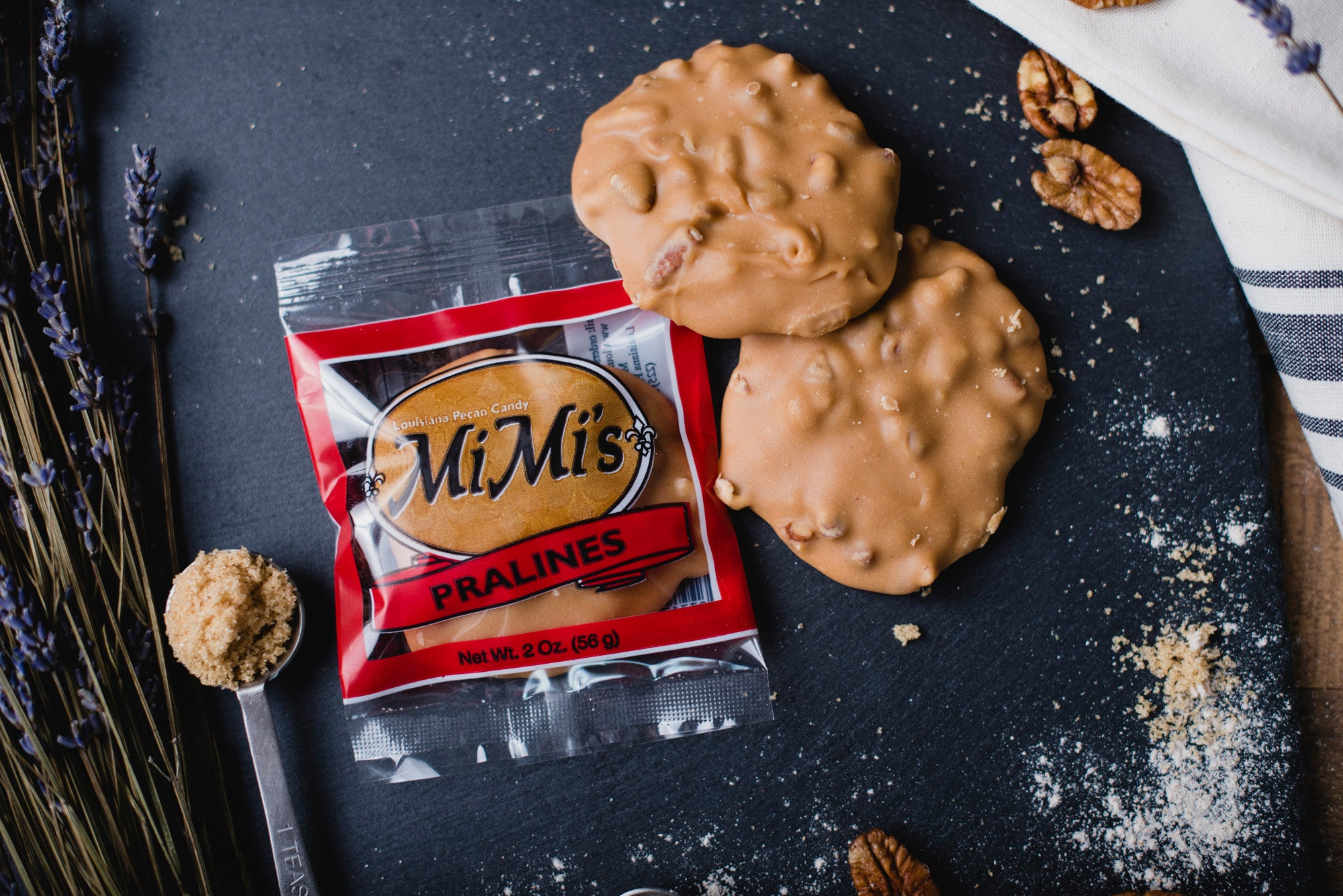 <a target='_blank' href='http://www.louisianapralinecompany.com/index.php?route=information/information&information_id=4