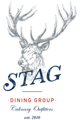 Stag Dining Group