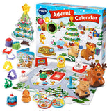 VTech Go! Go! Smart Animals Advent Calendar